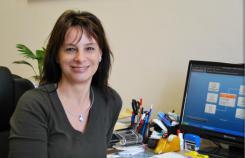 Buchhaltungsbüro & Büroservice Kathrin Büschel
